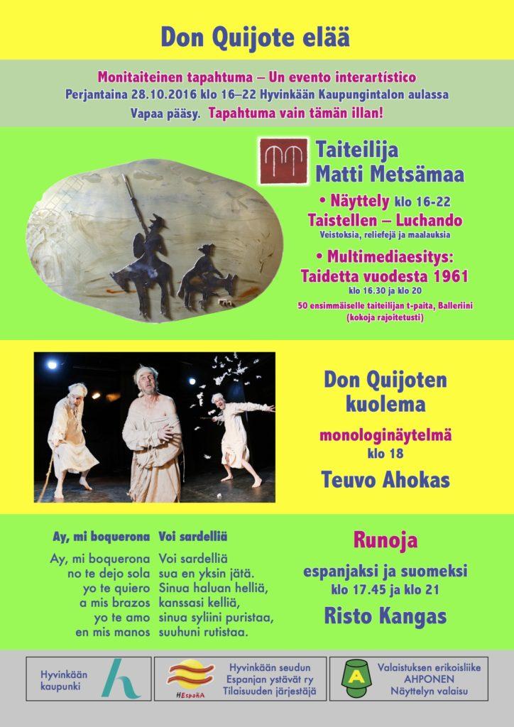 Dom Quijote elaa_L8D-2
