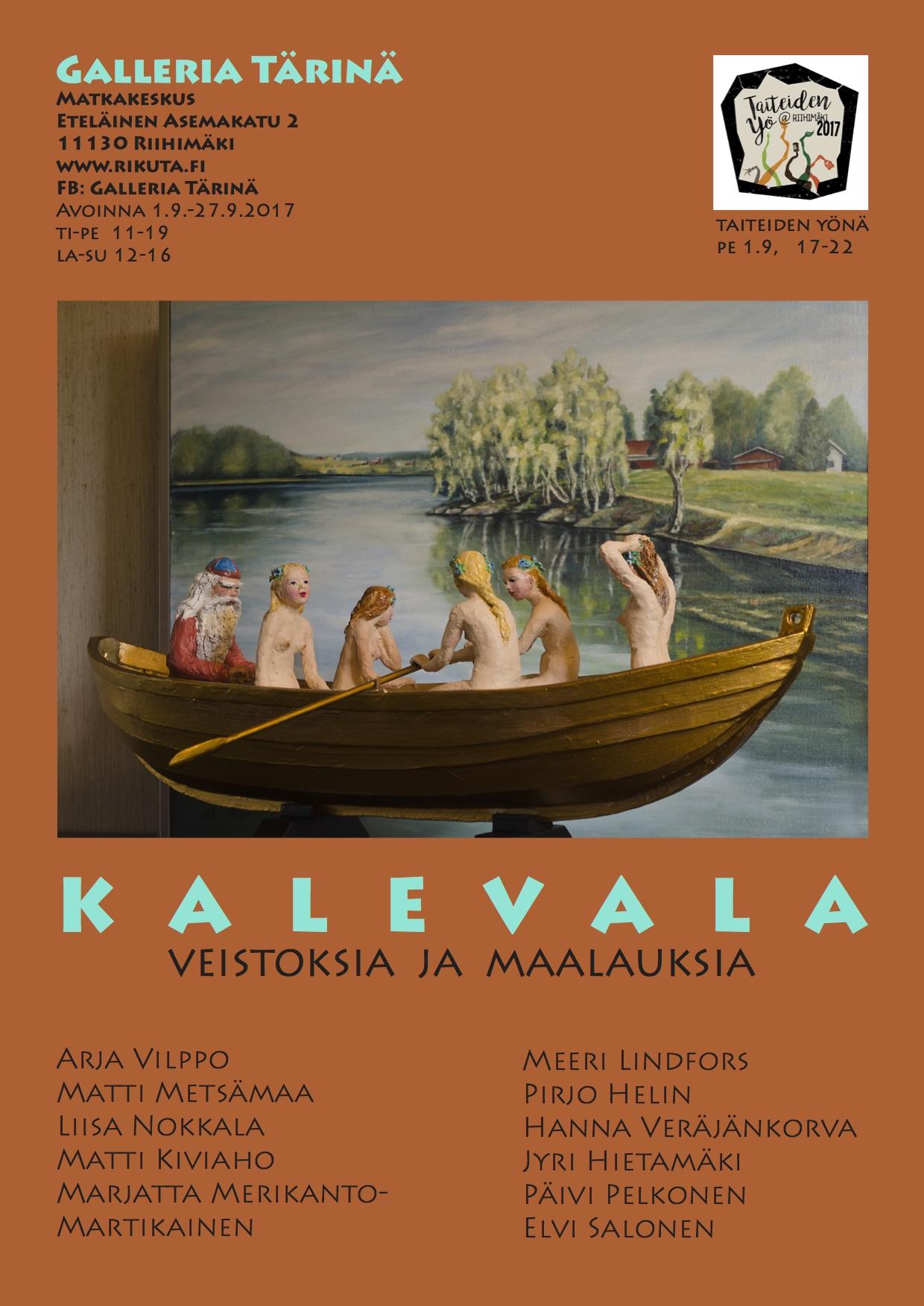 Kalevala-juliste-av2